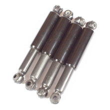 Load image into Gallery viewer, HEMTT Replacement Shock Absorbers (x4)