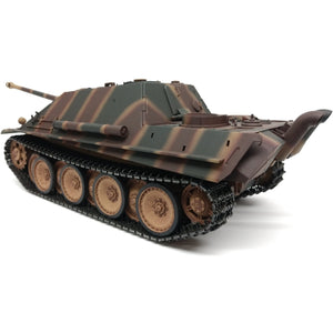 Jagdpanther Metal Edition - Taigen Tanks