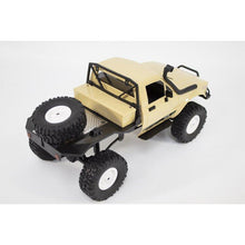 Load image into Gallery viewer, Hilux Desert Edition 4x4 1:16th Scale KIT RC Truck