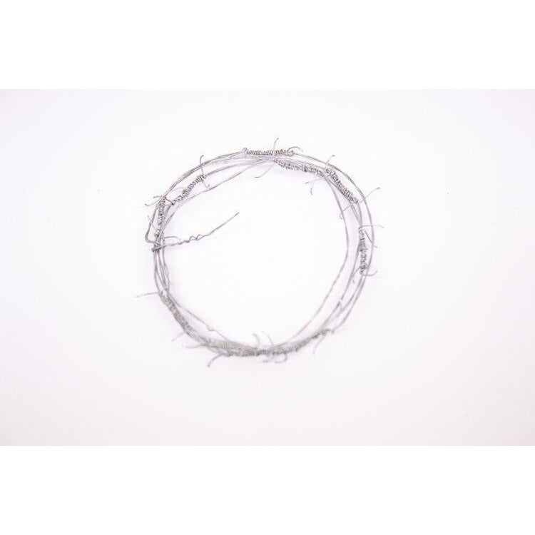 Barbed Wire - 50CM