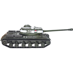 JS-2 Metal Edition - Taigen Tanks