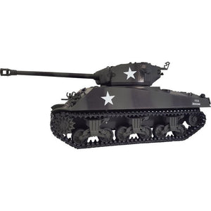 Sherman M4A3 76mm Metal Edition Kit