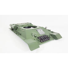 Load image into Gallery viewer, T-34/85 Metal Edition Kit
