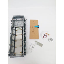 Load image into Gallery viewer, KV-1 & KV-2 Metal Chassis & Metal Suspension Arms