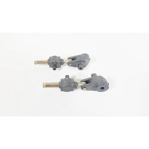 KV-1/KV-2 Idler Wheel Adjusters