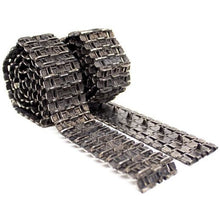 Load image into Gallery viewer, JS-2 Metal Caterpillar Track Set