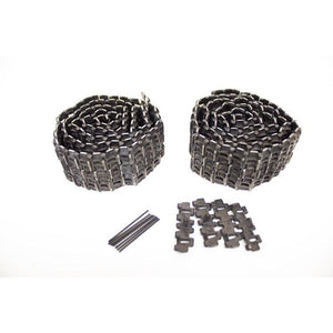 JS-2 Metal Caterpillar Track Set