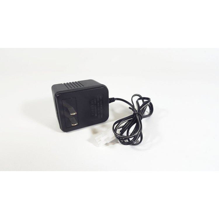 Taigen Stock Wall Charger