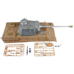Panther Ausf G Metal Edition Kit