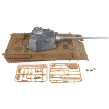 Load image into Gallery viewer, Panther Ausf F Metal Edition Kit