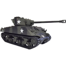 Load image into Gallery viewer, Sherman M4A3 76mm Metal Edition - Taigen Tanks