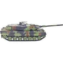 Load image into Gallery viewer, Leopard 2A6 Metal Edition - Taigen Tanks