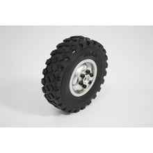 Load image into Gallery viewer, Dually Front Tires (1 Pair)