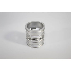 Rear Dually Rims (1 pair)