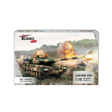 Load image into Gallery viewer, Leopard 2A6 Metal Edition KIT