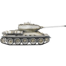 Load image into Gallery viewer, T-34/85 Metal Edition - Taigen Tanks
