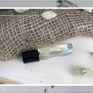 RAF MMXIX – Eau De Parfum Roll On