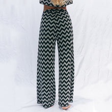 Load image into Gallery viewer, <transcy>Maxi pants</transcy>