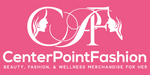CenterPoint Fashion