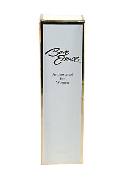 Bare Essence Cologne For Her Orignal 10 mL Assorted Vendors centerpoint-fashion.myshopify.com