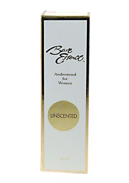 Bare Essence Cologne For Her Unscented 10 mL Assorted Vendors centerpoint-fashion.myshopify.com