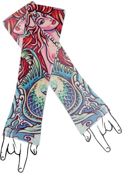Tattoo Sleeve Mystic Sex Body Armor Tattoo Sleeves centerpoint-fashion.myshopify.com