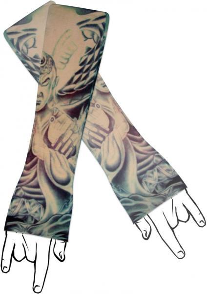 Tattoo Sleeve Super Shading Body Armor Tattoo Sleeves centerpoint-fashion.myshopify.com