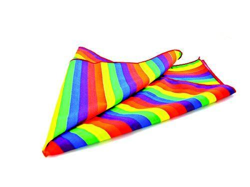 Gaysentials Rainbow Bandana Phs International centerpoint-fashion.myshopify.com