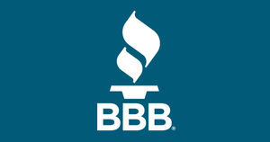 LensFactory is BBB Accredited