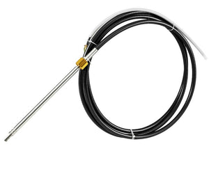 Boat Steering Engine CABLE 7FT (2.14 metre) - Boat Steering