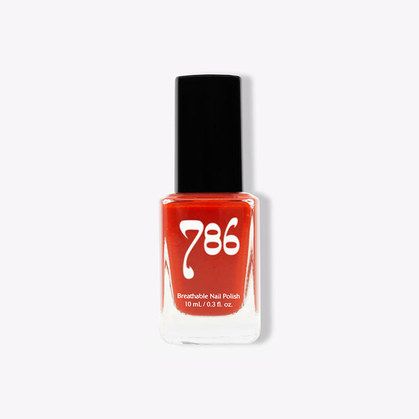 Marrakech - Halal Nail Polish