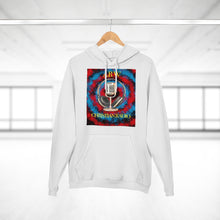 Load image into Gallery viewer, Unisex Pullover Hoodie