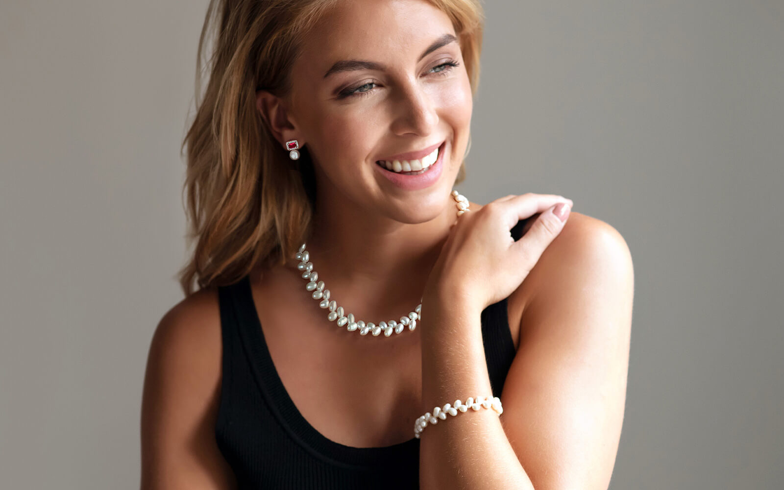 Amazing Pearl Gifts For Her Perfect For Any Occasion The Most Treasured Gift Of Love