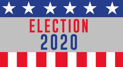 2020 Election Season: A More Cautious-Yet-Hopeful Presidential Endorsement