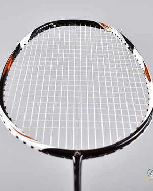 Abroz Nano Smash (UK) Badminton Racket - badminton racket review