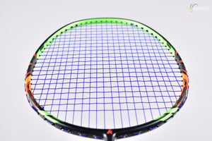 Kawasaki Honour S6 Badminton Racket - badminton racket review