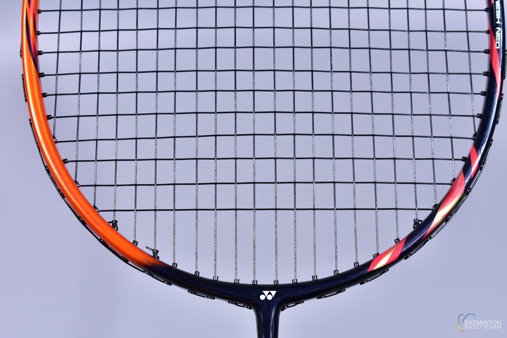Yonex Astrox 39 Badminton Racket - badminton racket review