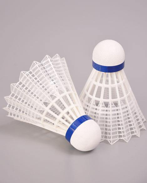 Gosen GN-105H Top Grade Nylon Shuttlecock - badminton racket review