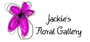Jackies Floral Gallery