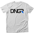 DNGR White and Blue