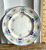 Load image into Gallery viewer, 19th Century Royal Doulton Dinner Plates