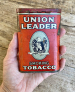 Load image into Gallery viewer, Assorted Vintage Tabacco/Cigarette Tins