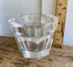 Load image into Gallery viewer, Rare Mid-Century Michael Kazan Candy Dish