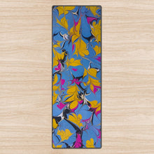 Load image into Gallery viewer, Marbled Yoga Mat - Otono