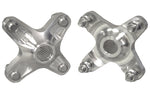 Lone Star Racing Rear Wheel Hubs, TRX 250R