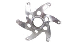 Lone Star Racing Sprocket Hub, Banshee