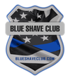 Blue Shave Club