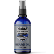 Beard Oil - Blue Shave Club