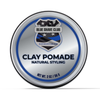Clay Pomade - Blue Shave Club