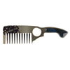 Beard Comb - Blue Shave Club